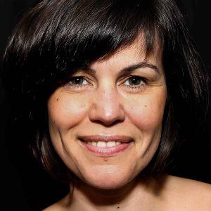 Sophie Maillard, psychopraticienne en psychosynthèse et coach